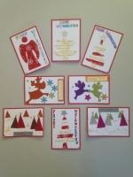 Weihnachtskarten-der-VS-Untertal