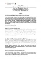 1Corona_Elterninformation_25032020