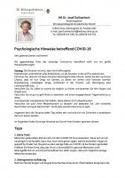 Psychologische_Hinweise_betreffend_COVID-19