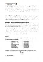 Corona_Elterninformation_25032020